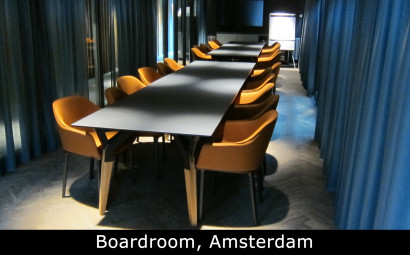 Boardroom-Amsterdam.jpg