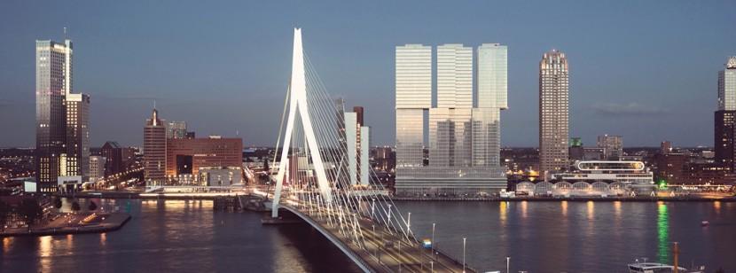 De-Rotterdam.jpg