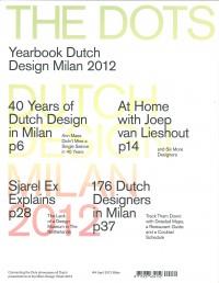 Dots-Year-book-Dutch-Design.jpg