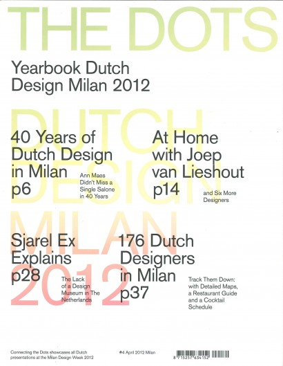 Dots-Year-book-Dutch-Design.jpg