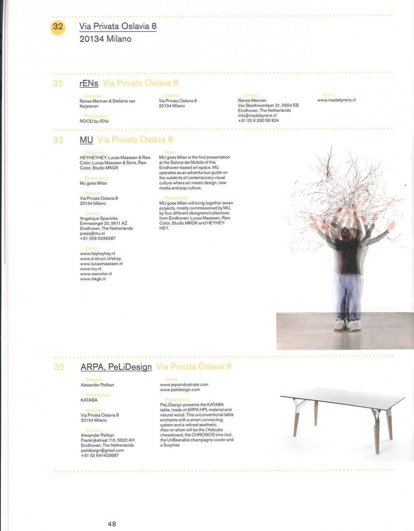 Dots-page-48.jpg