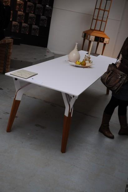 Dutch-Design-Week-2013-2.jpg