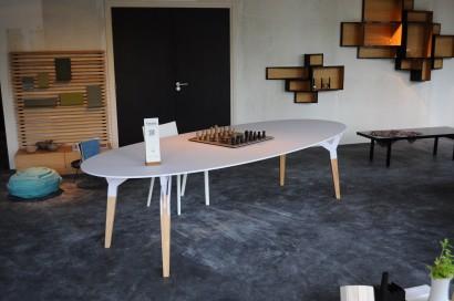 Dutch-Design-Week-2013.jpg