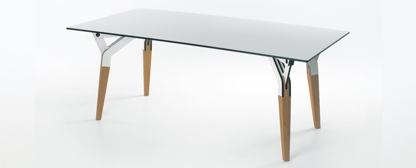 KATABA-table-photo-by-Frans-Lossie.jpg