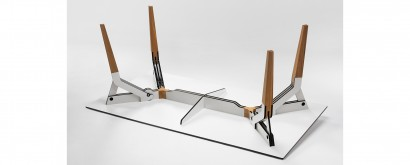 KATABA-upside-down-photo-by-Frans-Lossie-1.jpg