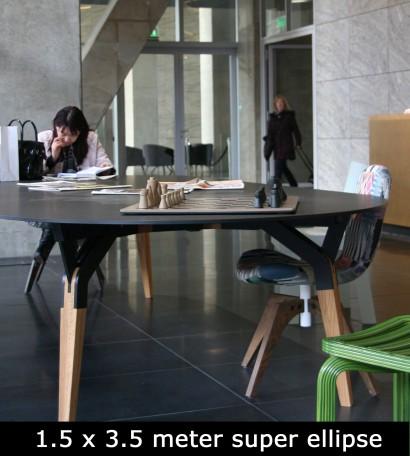 Kataba-at-NHOW-hotel-De-Rot1.jpg