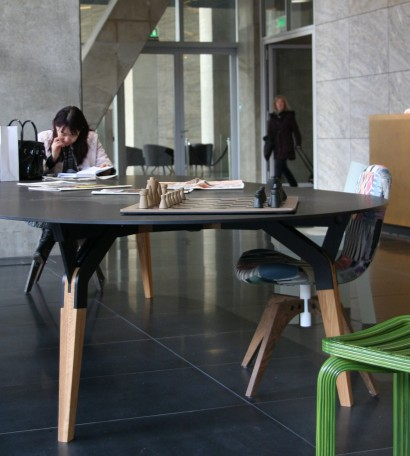 Kataba-at-NHOW-hotel-De-Rotterdam-The-Netherlands.jpg