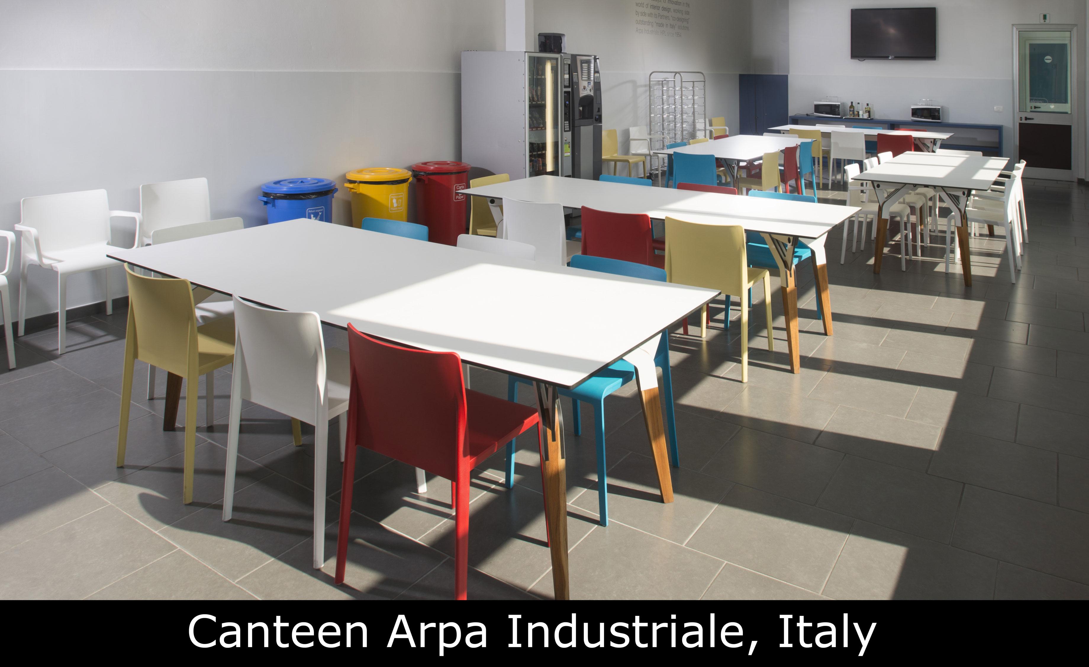 Kataba-table-@-canteen2.jpg