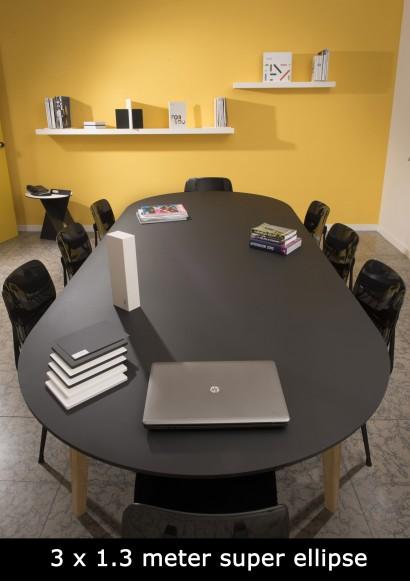 Kataba-table-at-Arpa-Italy.jpg