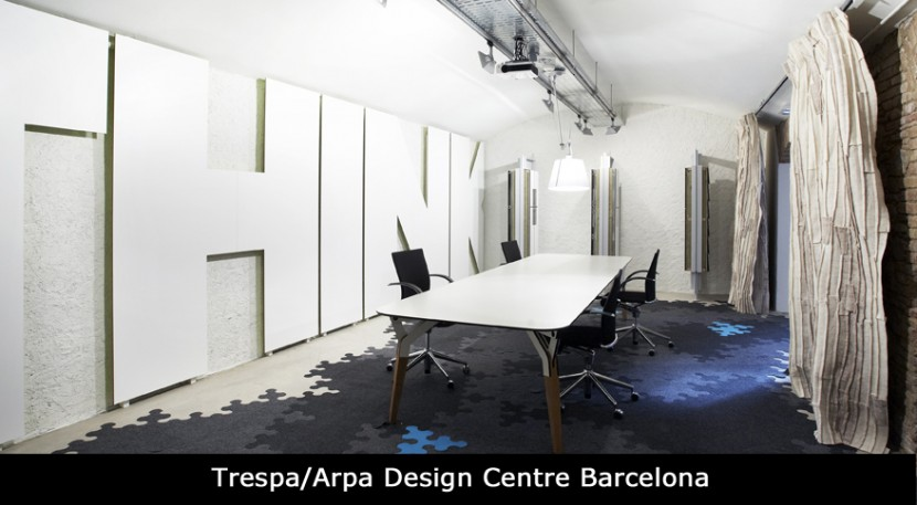 Kataba-table-at-Barcelona1.jpg