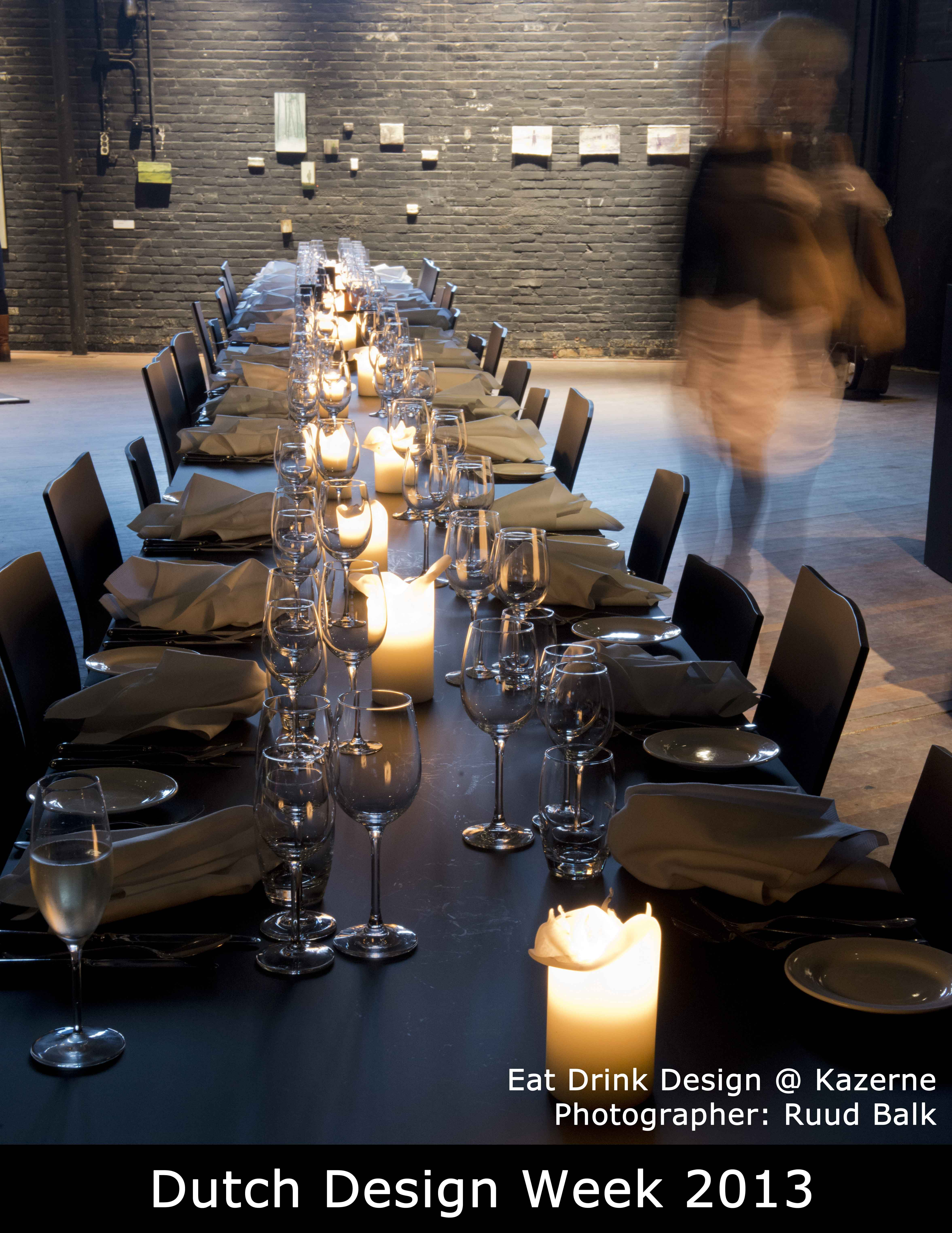 Kataba-table-at-Kazerne12.jpg