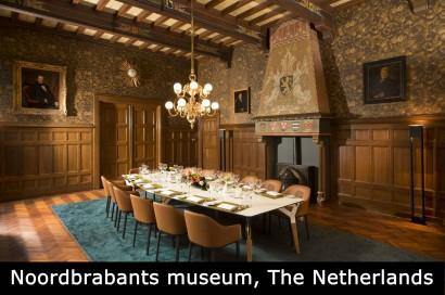 Kataba-table-at-Noordbraban1.jpg