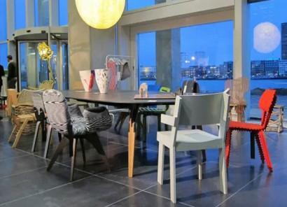 Kataba-table-at-Object-2014-Rotterdam-1.jpg