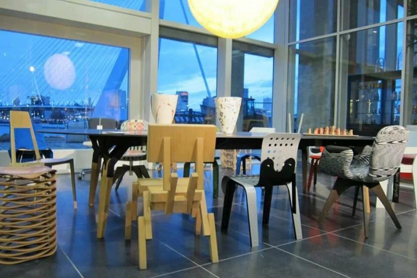 Kataba-table-at-Object-2014-Rotterdam.jpg