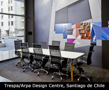 Kataba-table-at-Santiago1.jpg