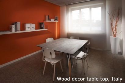 Kataba-table-at-arpa-wood-d.jpg