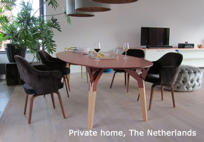 Kataba-table-at-private-home-The-Netherlands.jpg