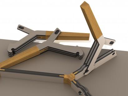 Kataba-table-disassembly-legs2.jpg
