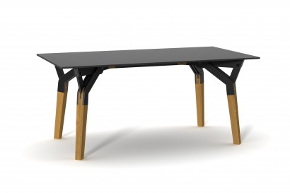 Kataba-table-grey1.jpg