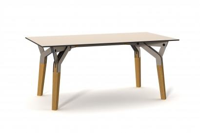 Kataba-table-white-black-core.jpg