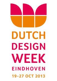 Logo-Dutch-Design-Week-2013.jpg