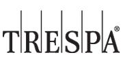 Logo Trespa