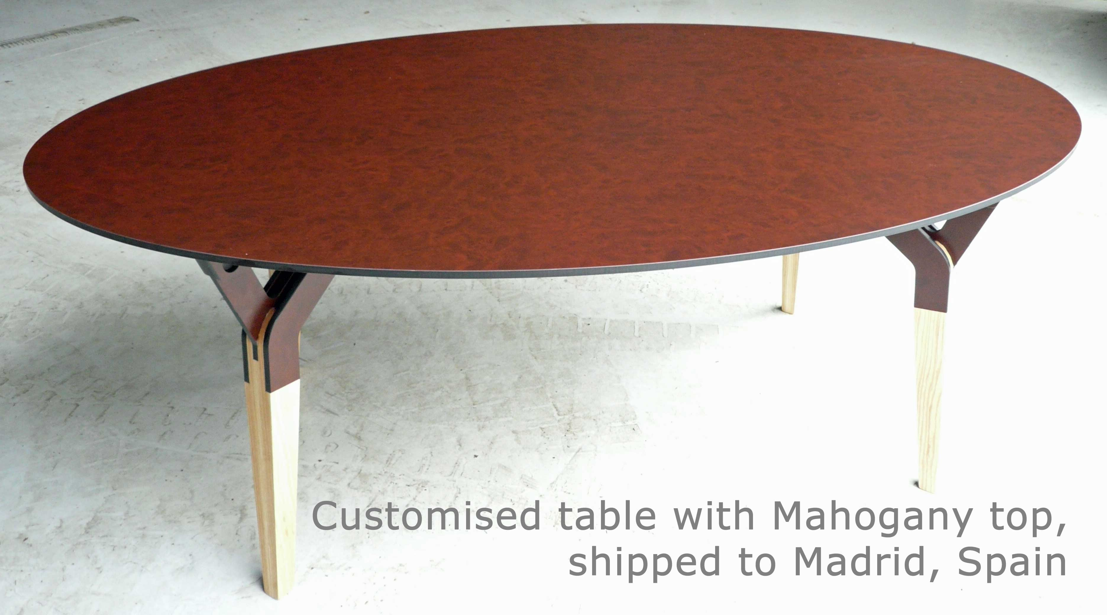 Mahogany-table-Madrid-spain.jpg