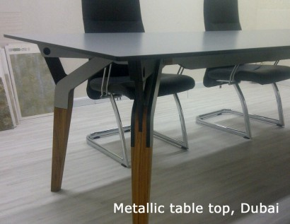Metallic-table-top-Dubai.jpg