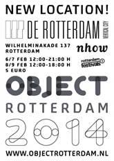 Object-2014-Rotterdam.jpg