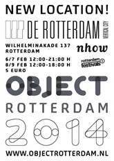 Object-2014-Rotterdam1.jpg