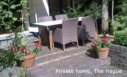 Private-home-The-Hague1.jpg