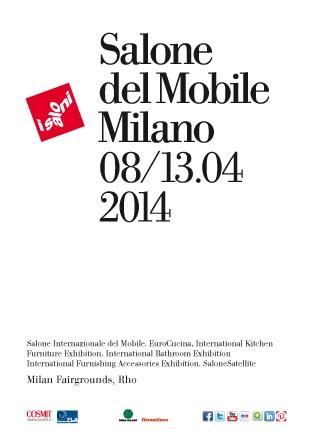 Salone-del-Mobile-2014.jpg