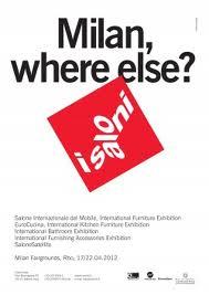 logo-salone-del-mobile-2013.jpg