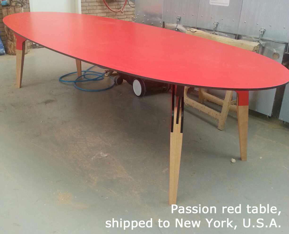 Personal - Vaisselle table passion ...