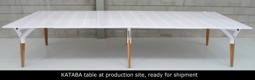 table-at-production-site-r.jpg