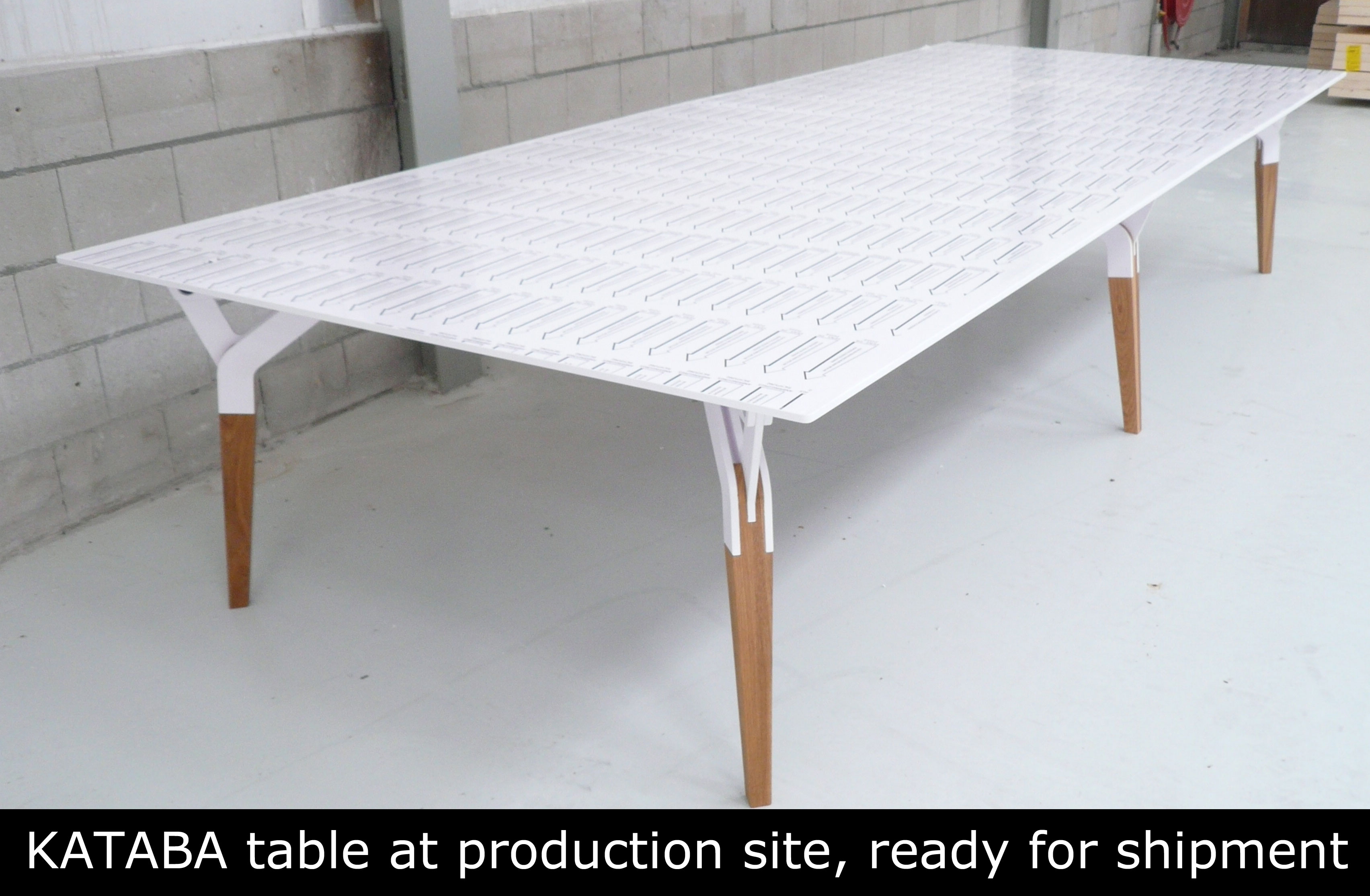 table-at-production-site2.jpg