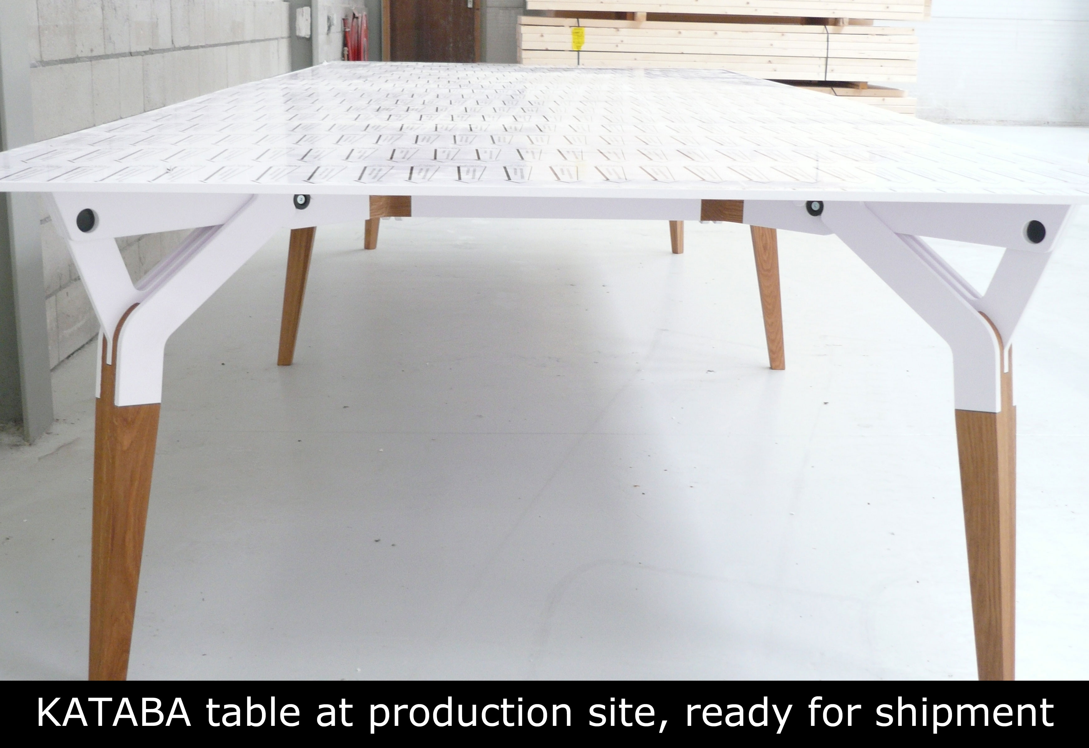 table-at-production-site22.jpg
